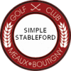 simple-stableford